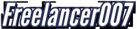 piotr jeziorny strony internetowe luboń, komorniki, mosina, plewiska, puszczykowo, stęszew, skórzewo Piotr Jeziorny pozycjonowanie stron internetowych luboń, komorniki, mosina, plewiska, puszczykowo, stęszew, skórzewo